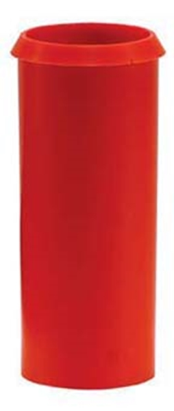 Picture of Cumberland® Sleeve, Chick Booster