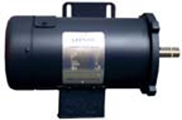 Picture of 3/4 HP Motor for Pax Egg Collector