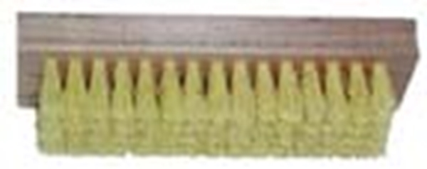 Picture of White Brush