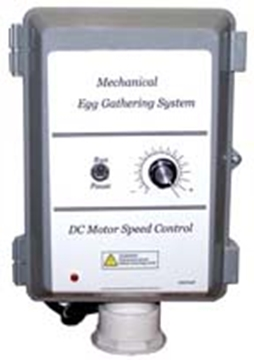 Picture of Shenandoah® Egg Table Controller