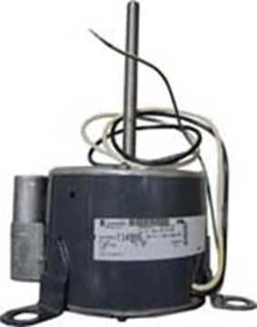 Picture of Quikmate Egg Cooler Motors