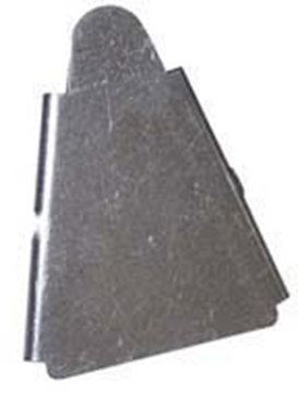 Picture of Cumberland® Trough Cap