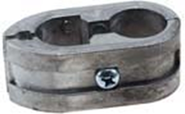 Picture of Cumberland® Support Pipe Clamp