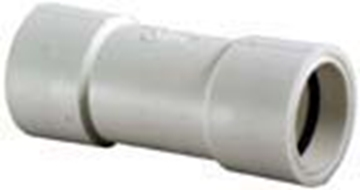 Picture of Cumberland® Connector Assembly
