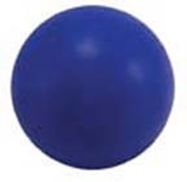 """Picture of 7/16"""" Float Ball"""