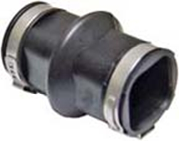 Picture of Lubing® Expansion Connector