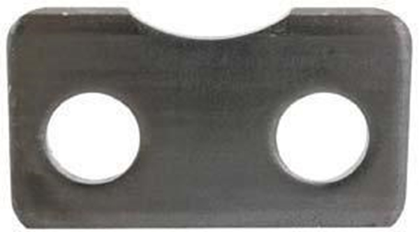 Picture of Door Clips for Gestation Pipes