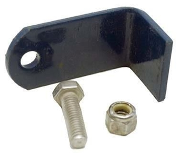 Picture of Flipper Latch