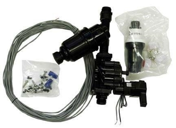 Picture of Edstrom® Drip Cool Electrical Valve & Filter Kit