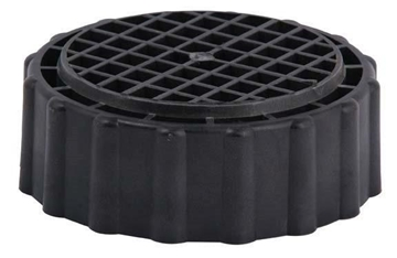 Picture of Dosatron® D128R Top Lid
