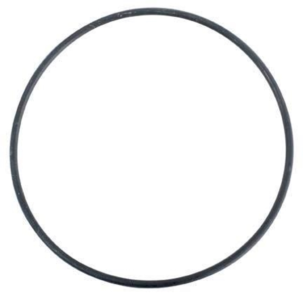 Picture of Dosatron® D25F Top Lid O-Ring