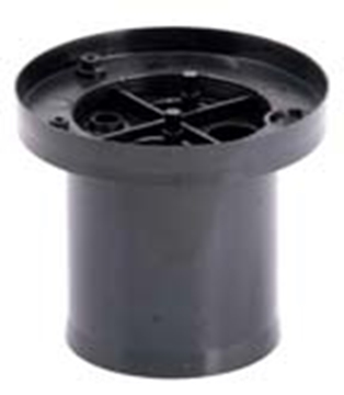 Picture of Dosatron® D128R Piston Shell
