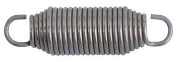 Picture of Dosatron® D128R Actuator Spring