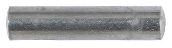 Picture of Dosatron® D128R Slide Valve Ping