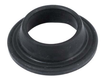 Picture of Dosatron® D128R Top Seal for Stem