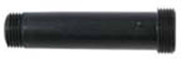 Picture of Dosatron® D128R Stem