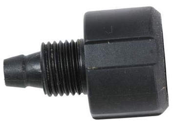 Picture of Dosatron® D128R Stem Cap