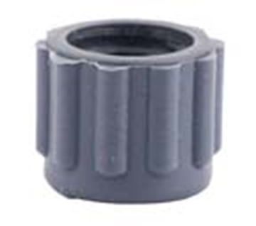 Picture of Dosatron® D25F Hose Nut