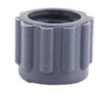 Picture of Dosatron® D25F Hose Nut