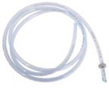 Picture of Dosatron® D128R  6mm Hose Assembly
