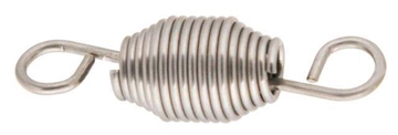 Picture of Dosatron® D25F Actuator Spring