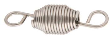 Picture of Dosatron® D25F Actuator Spring