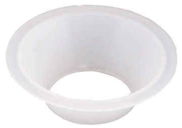 Picture of Dosatron® D25F Protective Cone