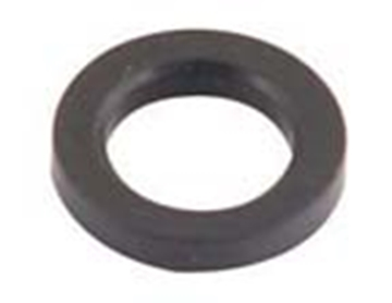 Picture of Dosatron® D25F Check Valve Seal