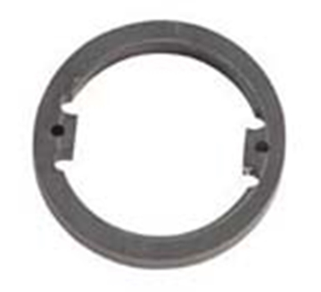 Picture of Dosatron® D25RE2 Plastic Nut