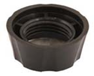 Picture of Dosatron® D25RE2 Locking Nut