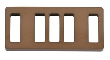 Picture of Dosatron® DM11F Actuator Plate