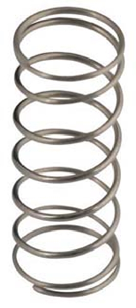 Picture of Dosatron® DM11F Check Valve Spring