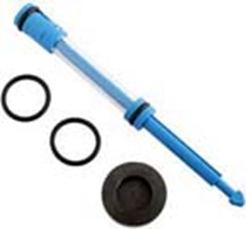 Picture of Chemilizer™ Pump Rebuild Kit - Ceramic