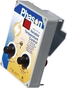 Picture of Phason® Repair Kit