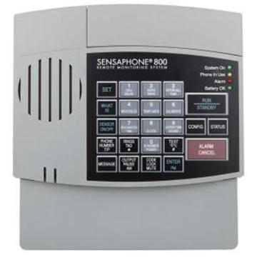Picture of Sensaphone® Model 800