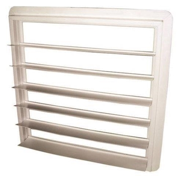 Picture of Shutter Pvc 27'' X 27''