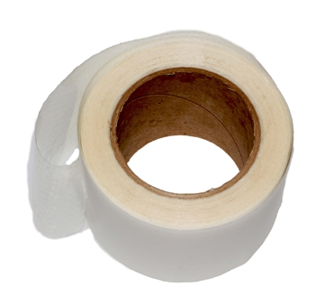 Picture of Curtain Repair Tape - Clear