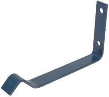 Picture of Extended Curtain Bracket