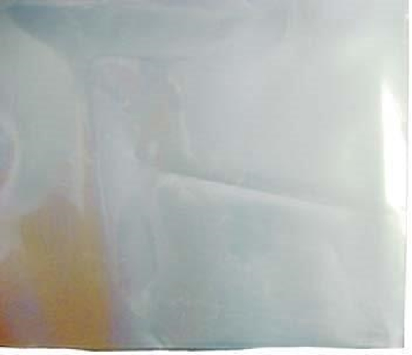 Picture of 5' Polyvent Bag