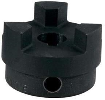 Picture of Airstream® Bottom Coupler L095 X 5/8''