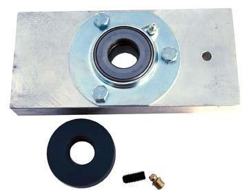 "Picture of Airstream® 1"" Thrust Bearing Assembly"