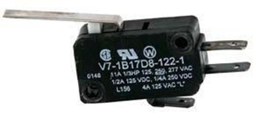 Picture of Hog Slat® Limit Switch