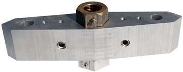 Picture of Hired Hand® Load Block Assembly