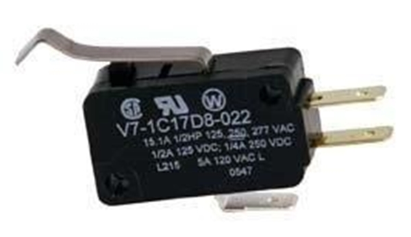 Picture of Hired Hand® Micro Limit Switch