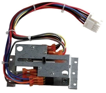 Picture of Hired Hand® Limit Switch Assembly - 9 Wire