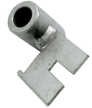 Picture of AT Newell Limit Switch Actuator