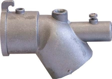 Picture of LB White® I-17 Injector Casing - LP