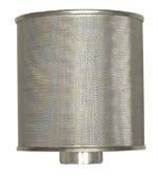 Picture of Gasolec® Gas Standard Filter