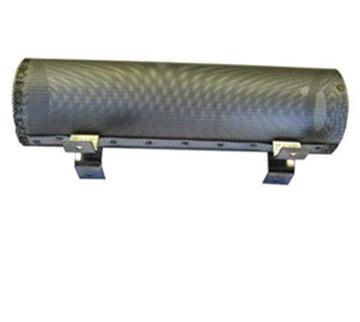 Picture of Gasolec® Gas Round Burner