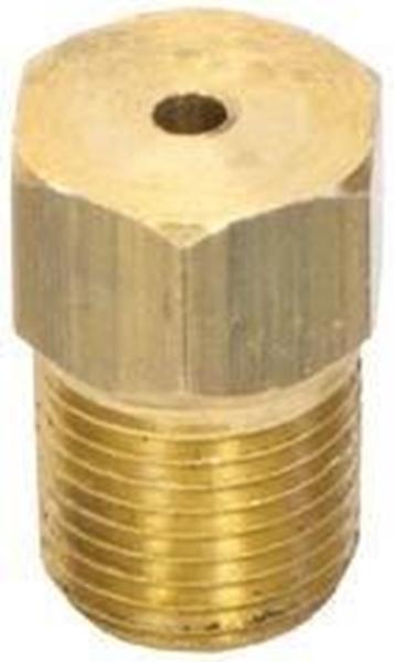 Picture of LB White® 60M HSI & DSI Burner Orifice - LP